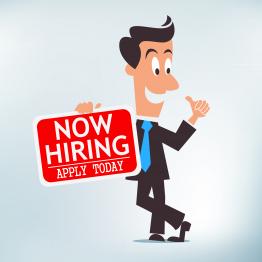 Oferta de empleo : Backend PHP / Symfony / 2 días de teletrabajo a la semana