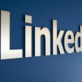 Cómo enviar invitaciones en Linkedin de manera masiva