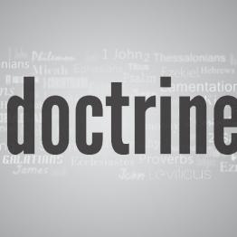 Limpiar entidades de doctrine con una expresion regular