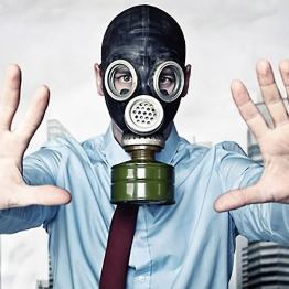 Cómo deshacerte de un cliente tóxico / que te hace perder el tiempo