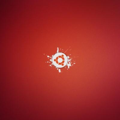 Instalar entorno de desarrollo php mysql en ubuntu 16.04