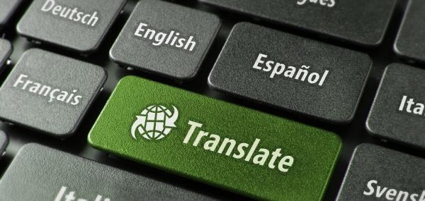 Extraer traducciones de tu aplicación symfony